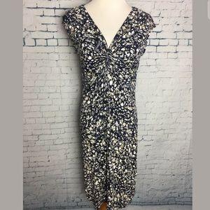 Michael Kors Stretch Dress Size medium